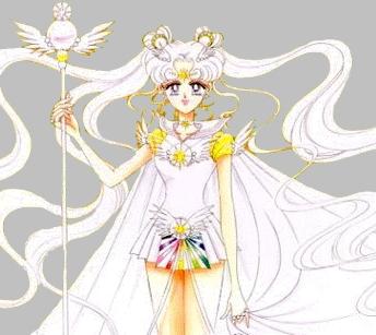 sailor cosmos wallpaper  Sailor Cosmos