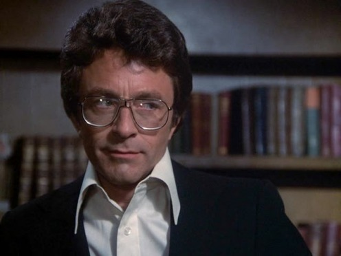 bill bixby magic
