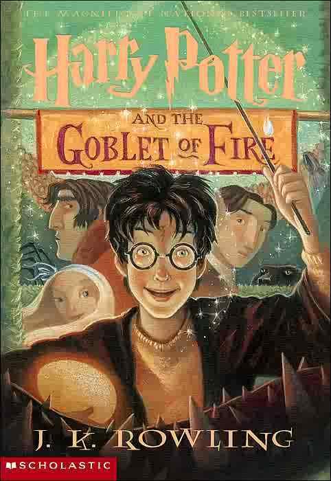 Книга Гарри Поттер И Орден Феникса Для Андроид