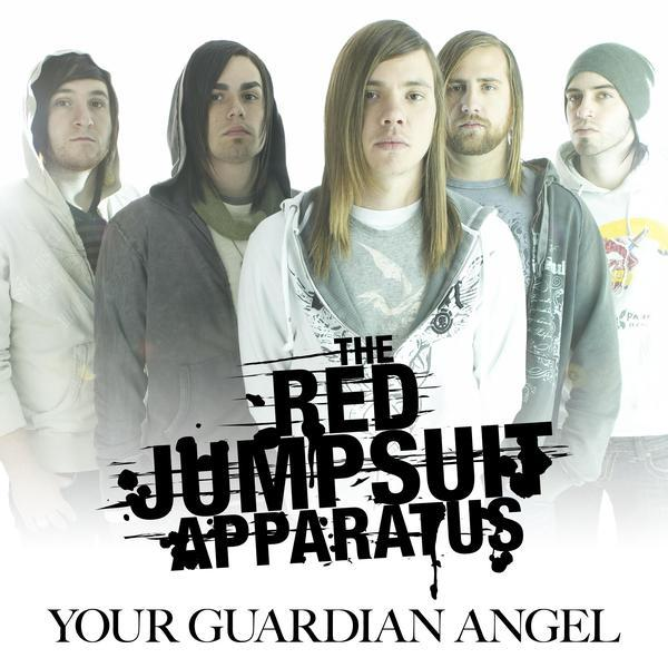 THE RED JUMPSUIT APPARATUS LYRICS - SongLyrics.com