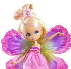 what's your favorite doll? - Barbie Movies - Fanpop