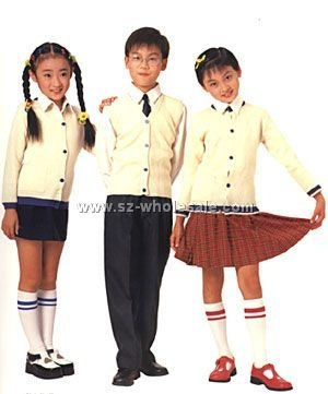 Debate Do you think that children should have school uniform at school ...