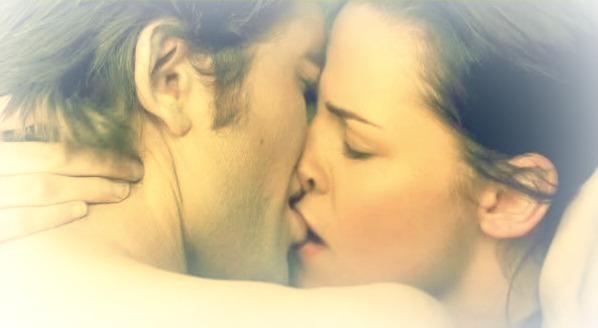kiss best: