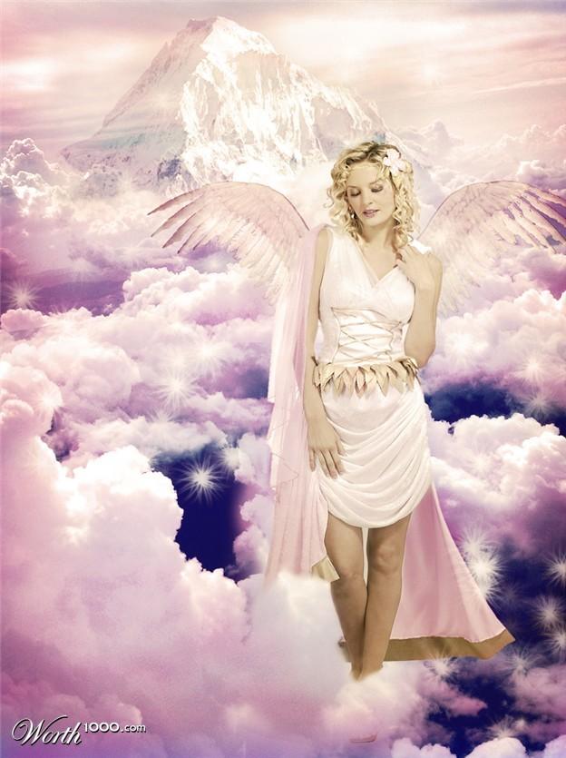 Aphrodite   Greek Goddess Of Love and Beauty