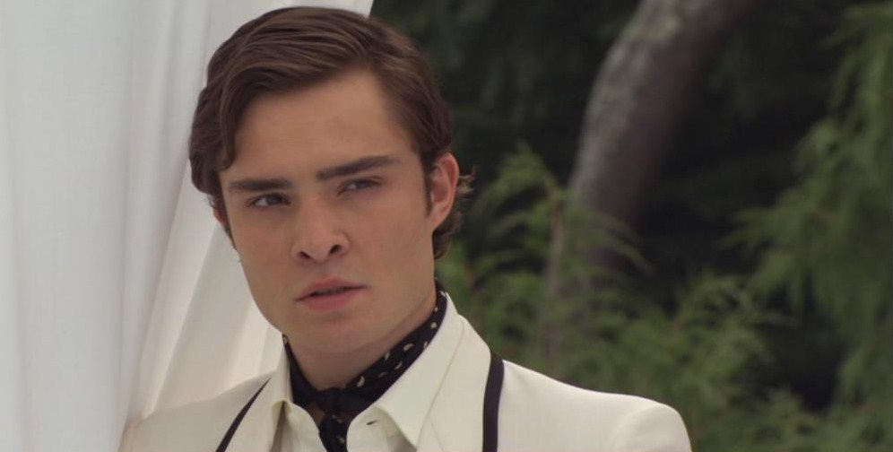 chuck bass quotes season 5 - photo #34