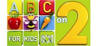 ABC 2 For Kids