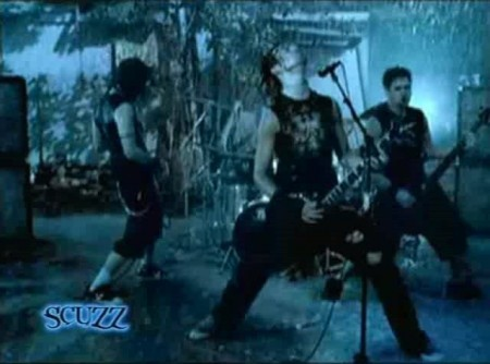 Bullet For My Valentine Best BFMV Video Clip: