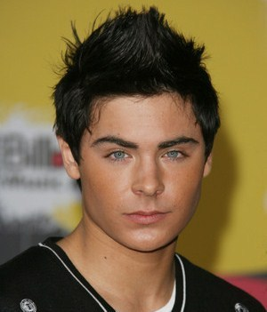 Male celebrity that looks hottest with spiky hair celebrities celebrities male celebrity that looks hottest with spiky hair urmus Image collections