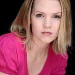 Do You Think Newcomer Emily Abbie Cobb Looks Like Kellyjennie