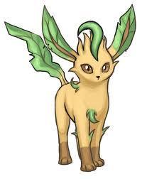 Grass Type Legendary Pokemon   www.pixshark.com - Images ...