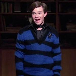 The Life and Times of Kurt Hummel: Season 3 Chapter 1: THE ...