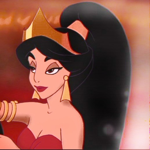 Jasmine Hairstyles For Short Hair : Princess Belle Hairstyle newhairstylesformen2014.com