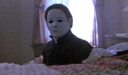Favourite Halloween movie? - Michael Myers - Fanpop