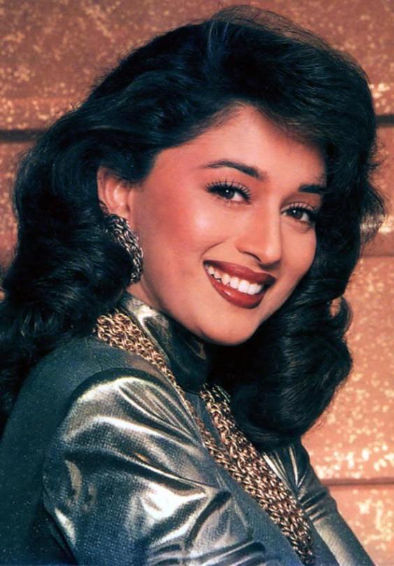 Who do you like better? - Bollywood - Fanpop