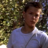 chris chambers stand by me