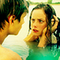 """FE eyesex after the lake kiss and Freddie's """"Now I've told you"""","""