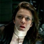 Ver película Viernes 13 - Parte 10 (Friday the 13th Part