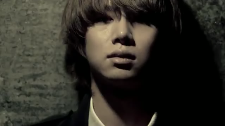 video does HeeChul...
