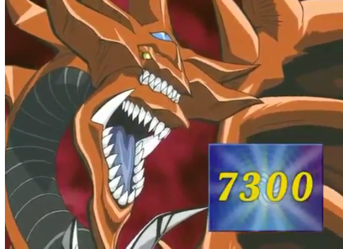 Sky Dragon Of Osiris Vs Slifer The Sky Dragonwhich Is Your
