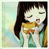 Les personnages prédéfinis du manga 674450_1301256217716_full