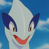 how to catch lugia in pokemon emerald without cheats