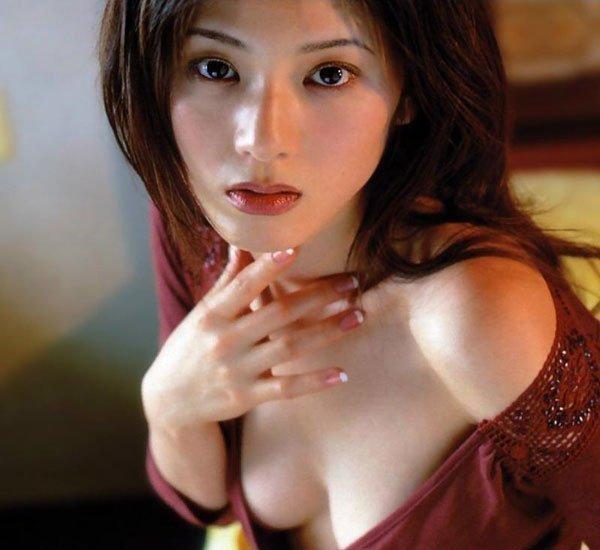 Dean On Sams Computer Busty Asian Beauties Com