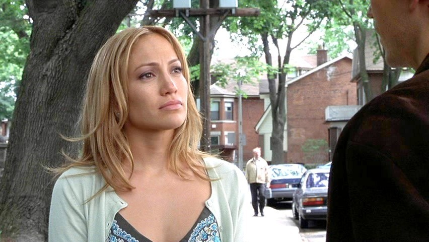 Angel eyes jennifer lopez full movie