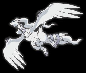 how to catch reshiram in pokemon black 2