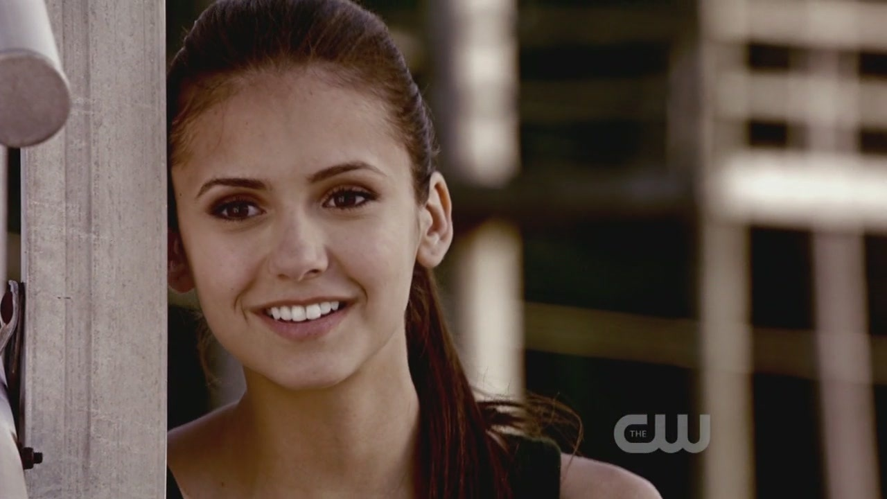 Bella Swan or Elena Gilbert? Poll Results - Critical Analysis of ...