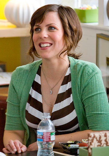 The Best Actress Out Of These Movies Fanpop