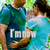 'are आप ok?' 'i am now' ♥
