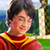 Harry Potter and the Philosopher's /Sorcerer's Stone.