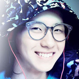 B1A4 Do you prefer CNU with or  B1a4 Cnu Without Glasses