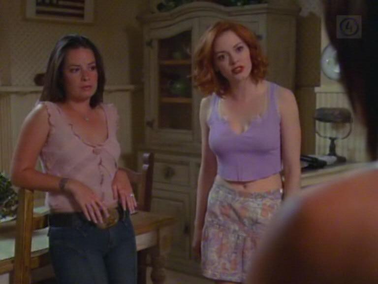 best photo from season 5, episode 1