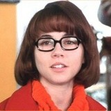 """Who was the best """"Velma Dinkley"""" in the live action Scooby ..."""