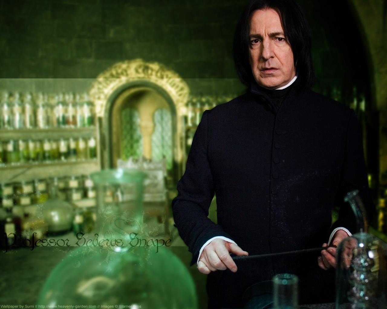 how to make harry potter love potions at home