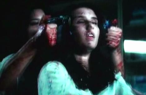 Favorite Death Scene in Scream 4? - Scream - Fanpop