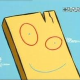Jonny or Plank,who do you like more? - Ed, Edd and Eddy ... | 160 x 160 png 114kB