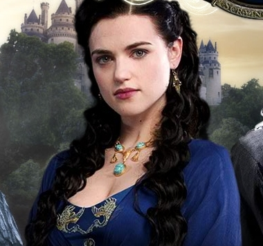 Who S Your Favourite Morgan Le Fay Morgain Morgana Poll Results King Arthur Fanpop