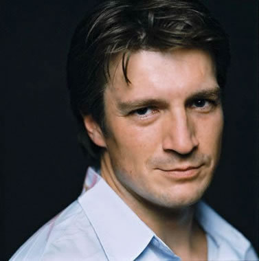 Nathan_Fillion_Shirtless http://www.fanpop.com/clubs/supernatural/picks/results/728944