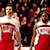 4 Minutes (Kurt & Mercedes)