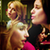 I Feel Pretty/Unpretty (Quinn & Rachel)