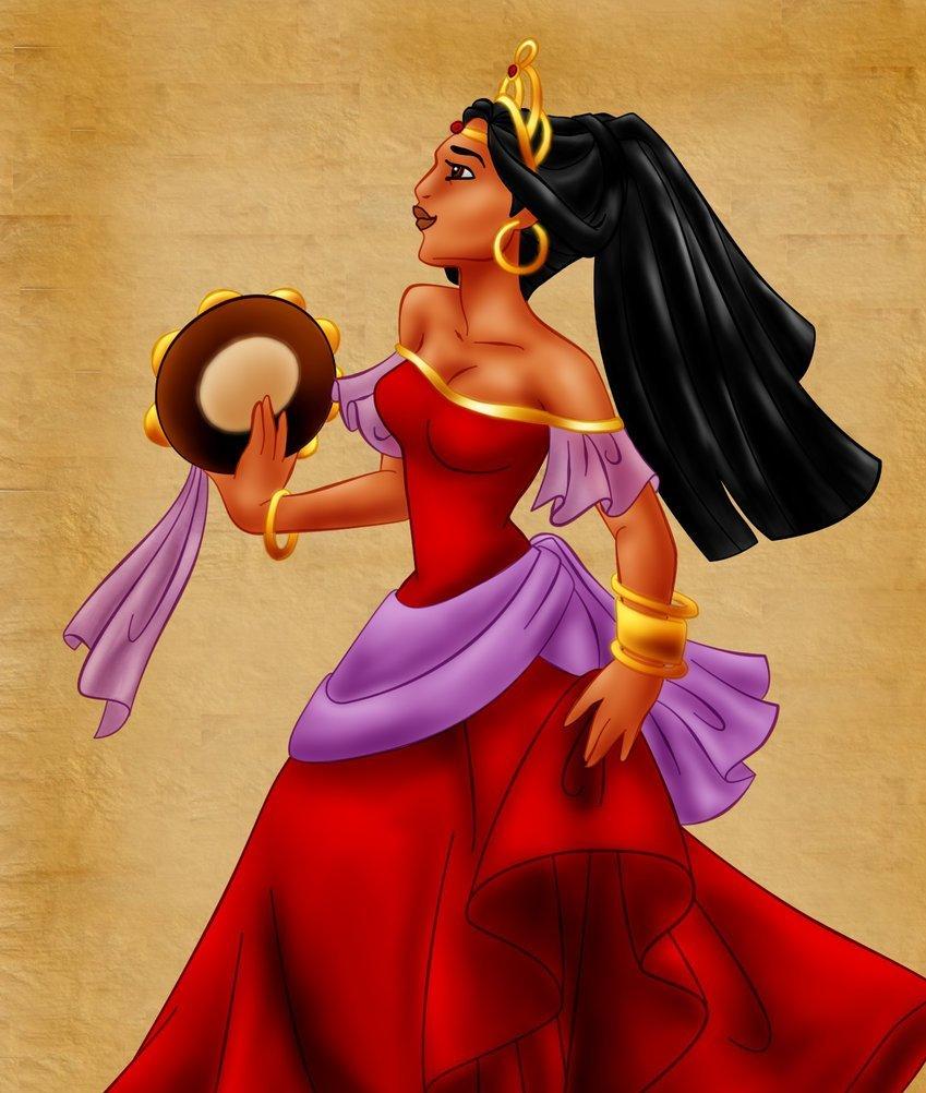 Fotos d esmeralda palacios 96