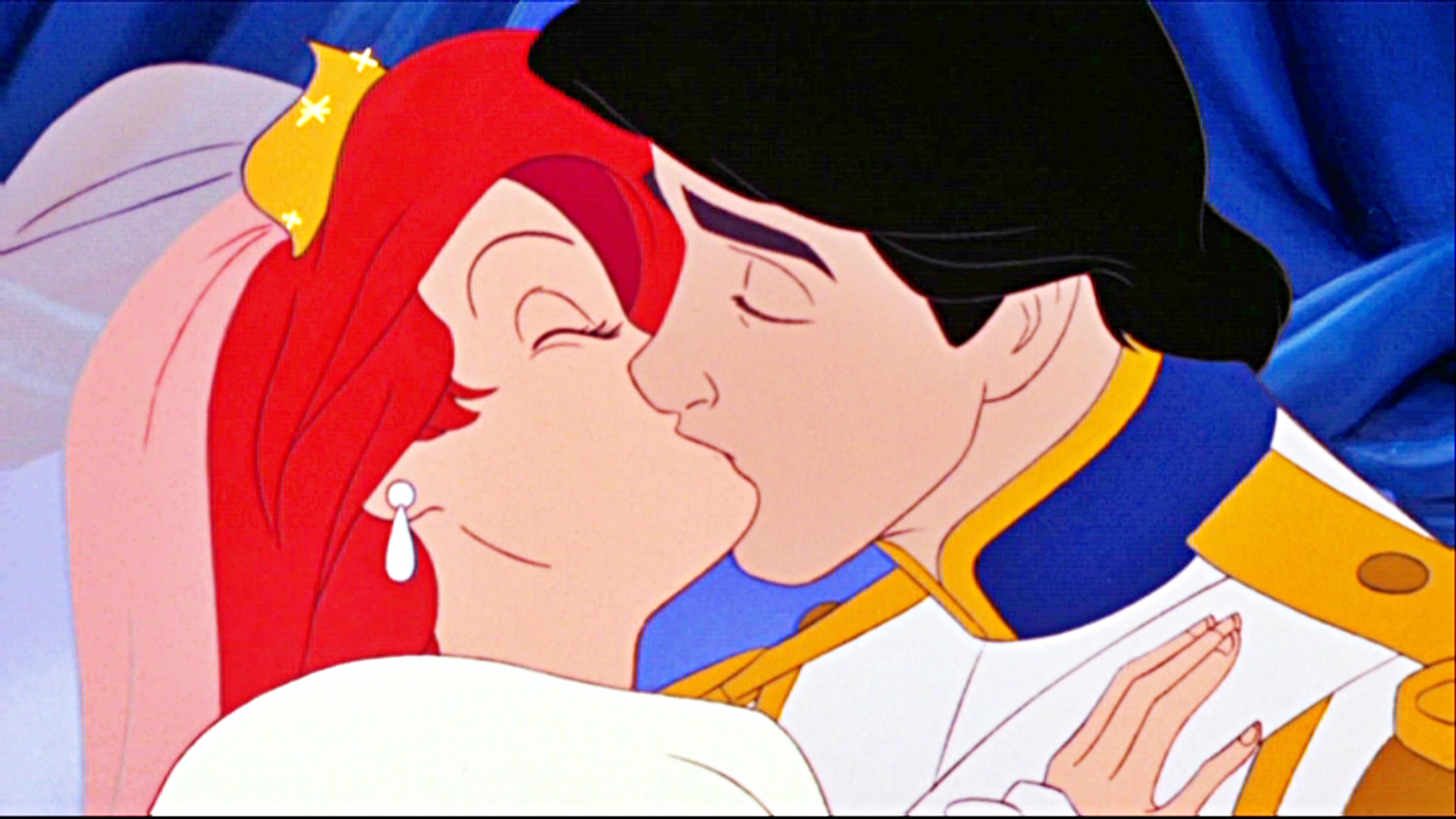 Favorite Disney Wedding Poll Results Walt Disney