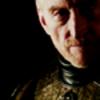 Maison Lannister 0/6 734282_1306957835188_100