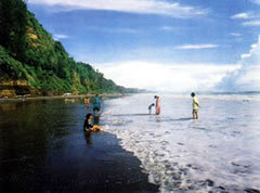 Which Is The Most Beautiful Place In Bangladesh Bangladesh Fanpop