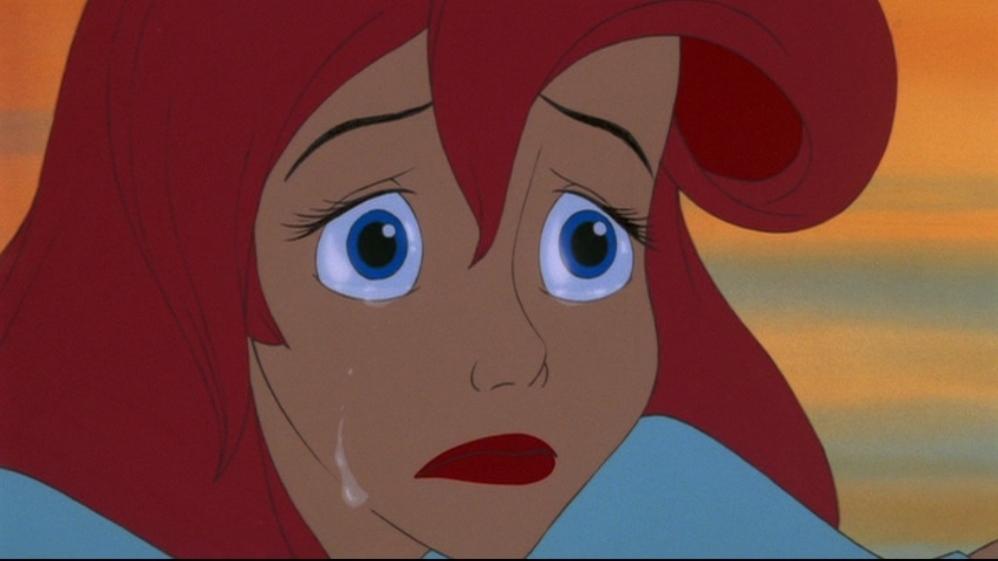 Sad Disney Princess Quotes. QuotesGram Depressing Love Quotes For Her