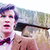 [CHARCTER] The 11th Doctor