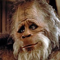 meet harry and the hendersons full movie