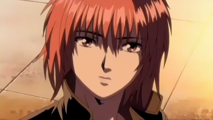 Anime Characters Named Sakura : Your favorite character whose name is sakura anime fanpop